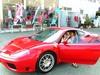 Ferrari4_2