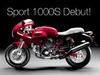Sport1000s
